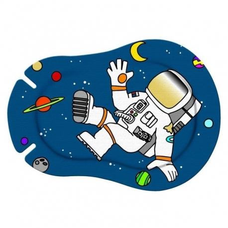 Ortopad Astronauta Medium