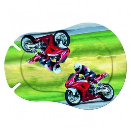 Ortopad Motory Medium