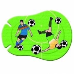 Ortopad Piłkarze Medium