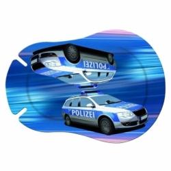 Ortopad Policja Medium