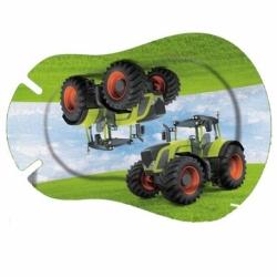Ortopad Traktory Medium