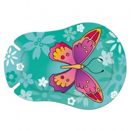 Ortopad Motylki Regular