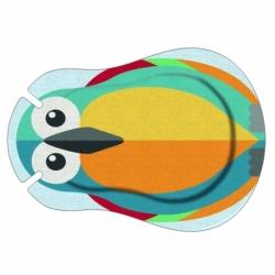 Ortopad Papuga Regular