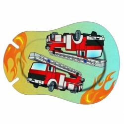 Ortopad Straż Pożarna Regular