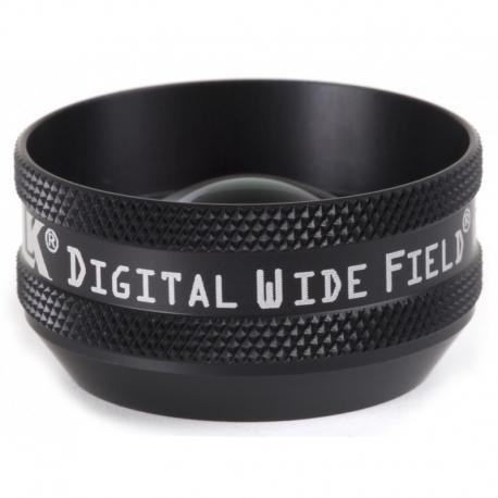 Soczewka Digital Wide Field