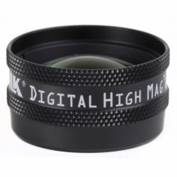 Soczewka Digital High Mag