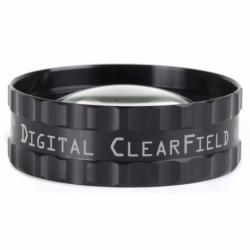 Soczewka Digital Clear Field