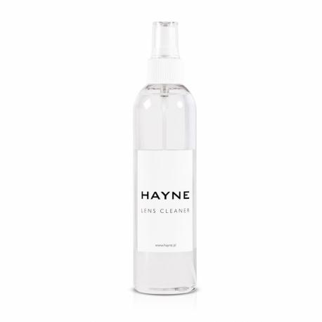 Hayne Lens Cleaner Płyn do czyszczenia okularów 240 ml