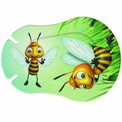Ortopad Pszczółki Junior