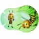 Ortopad Pszczółki Regular