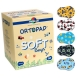 Ortopad Soft Boy Medium