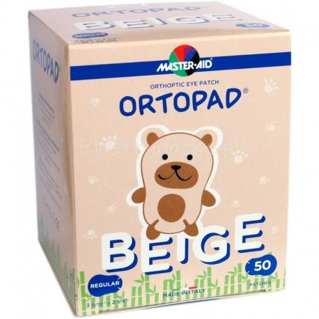 Ortopad Cielisty Regular