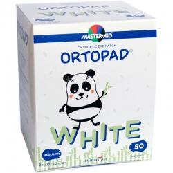 Ortopad Biały Regular