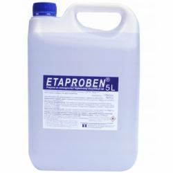 Płyn do dezynfekcji rąk Etaproben 5L