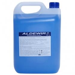 Płyn do dezynfekcji Aldewir koncentrat 5 l