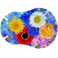 Ortopad Kwiatki Polne Junior