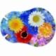 Ortopad Kwiatki Polne Medium