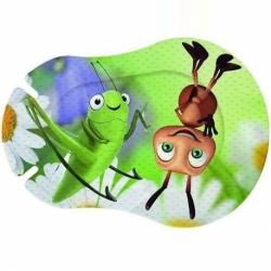 Ortopad Mrówka Junior