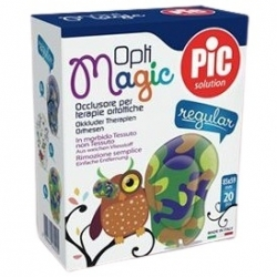 OptiMagic Regular