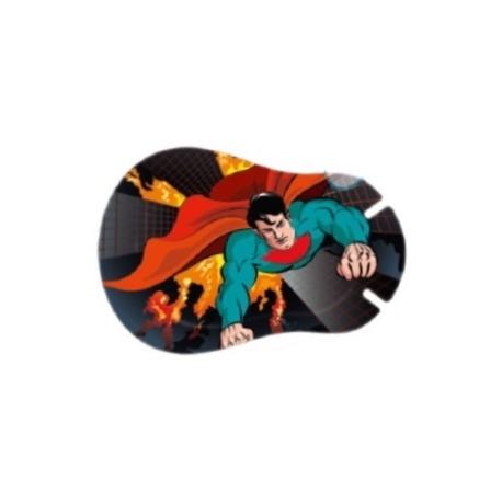 Ortopad Superman Junior