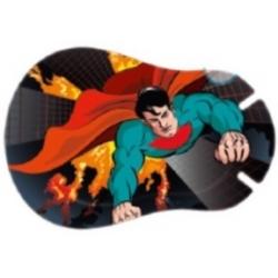 Ortopad Superman Medium