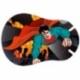 Ortopad Superman Regular