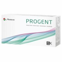 Menicon Progent 5 dawek