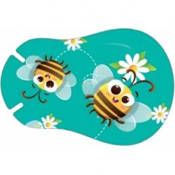 Ortopad Pszczółki Medium