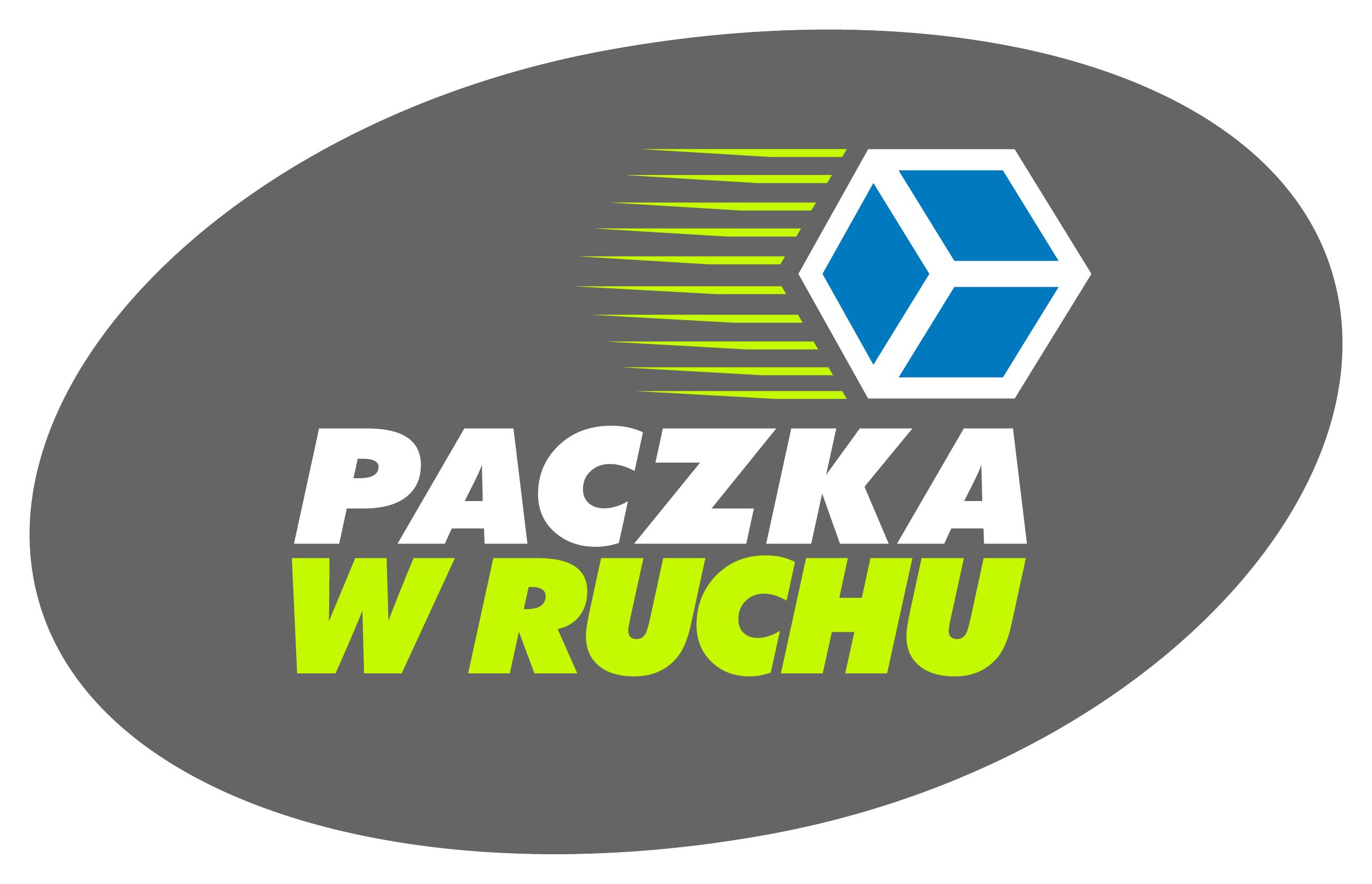 PACZKA_W_RUCHU_RGB.png
